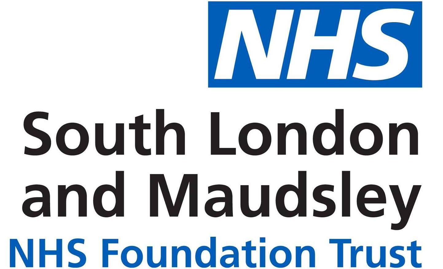 South London and Maudsley - NHS Foundation Trust